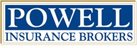 Powell Insurance Brokers